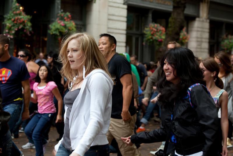 flashmob2009-332.jpg