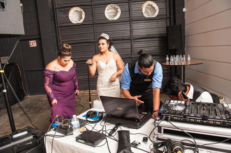 Valeria + Angel wedding -841.jpg