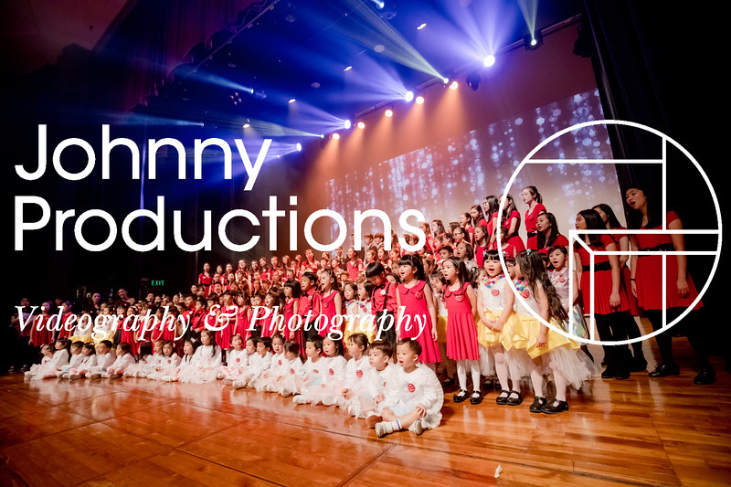 0182_day 2_finale_johnnyproductions.jpg