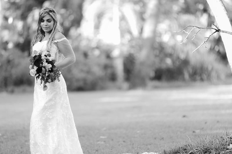 Thaís & Israel's Wedding (Special)-13.jpg