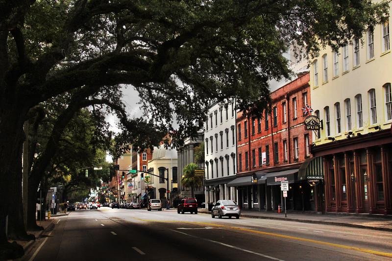 Savannah streets.jpg