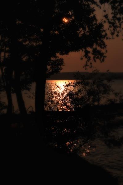 024 Michigan August 2013 - Moon Rise soft.jpg