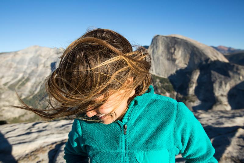 20141022-Yosemite-1732.jpg