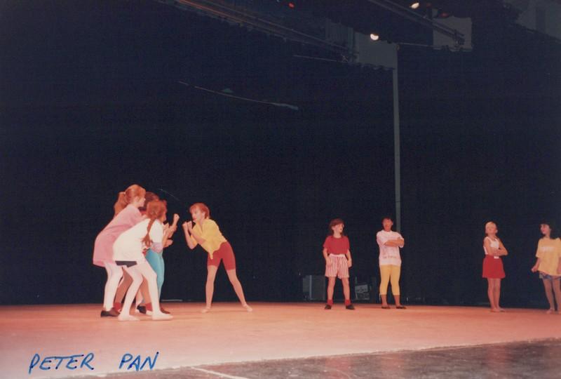 Dance_2162.jpg