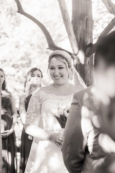 Central Park Wedding - Jessica & Reiniel-75.jpg