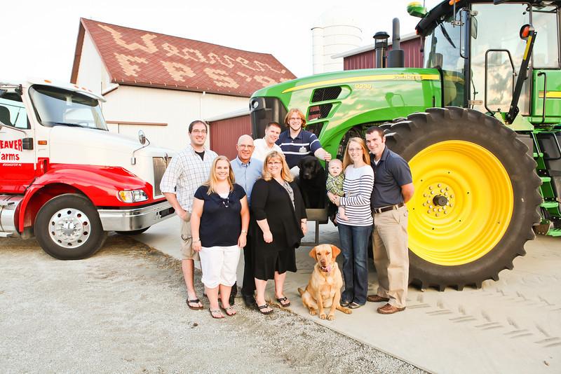 Weaver Family-16.jpg