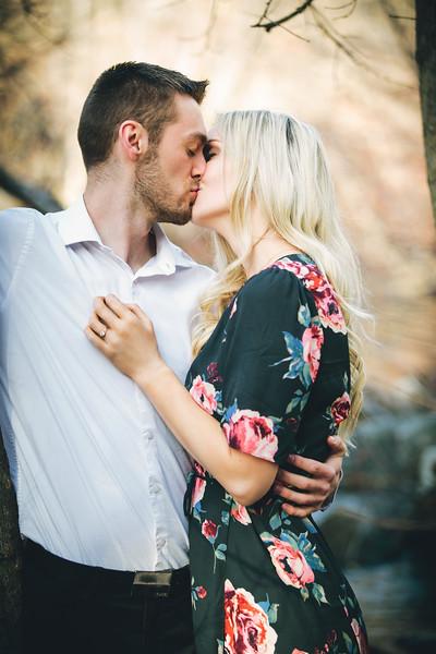 Engagement-085.jpg