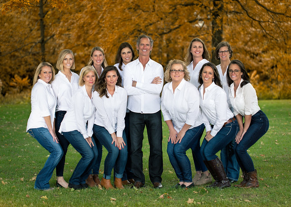 Plumlee Family & Cosmetic Dentistry
