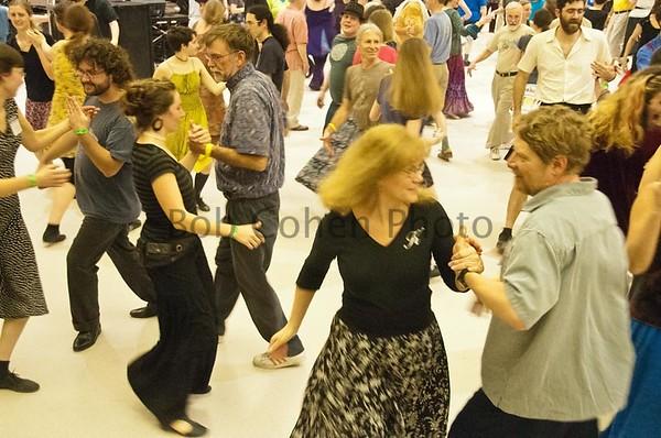 2013 Dance Flurry Friday