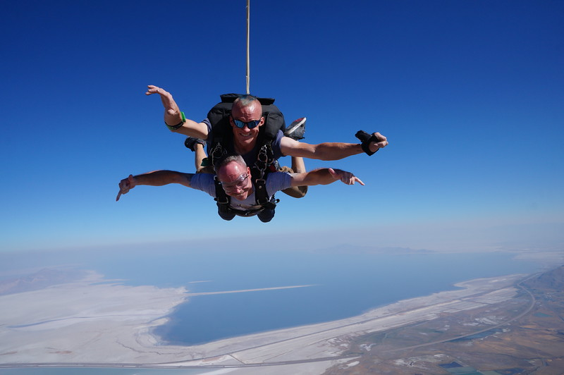 Brian Ferguson at Skydive Utah - 143.JPG
