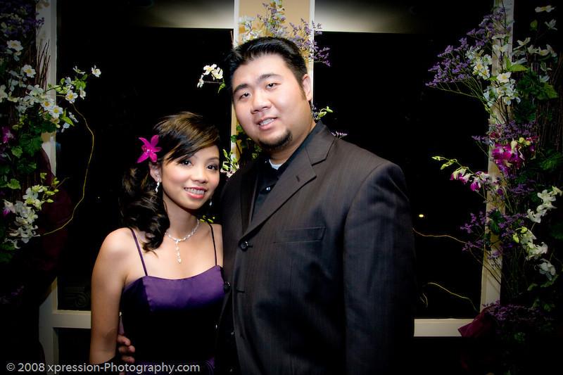Angel & Jimmy's Wedding ~ Portraits_0088.jpg
