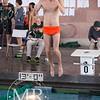 28_20141214-MR1_6706_Occidental, Swim