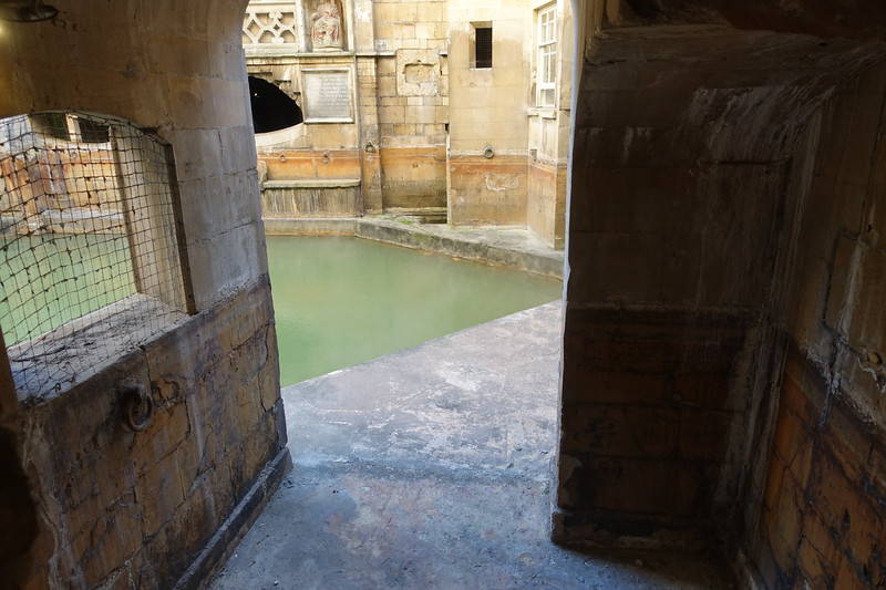 Roman Baths_Bath_England_GJP01347.jpg