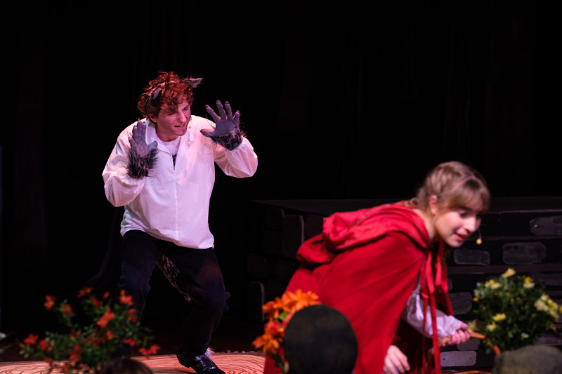 2018-03 Into the Woods Performance 0134.jpg