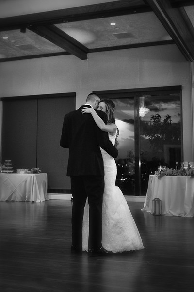 Reception (52 of 181).jpg