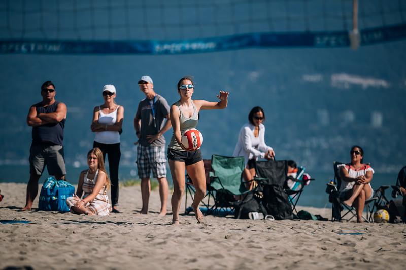 20190804-Volleyball BC-Beach Provincials-SpanishBanks-207.jpg