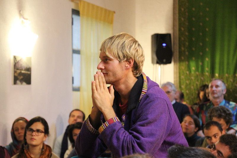 sunday_satsang_web132.jpg