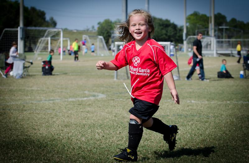 soccer-2782.jpg
