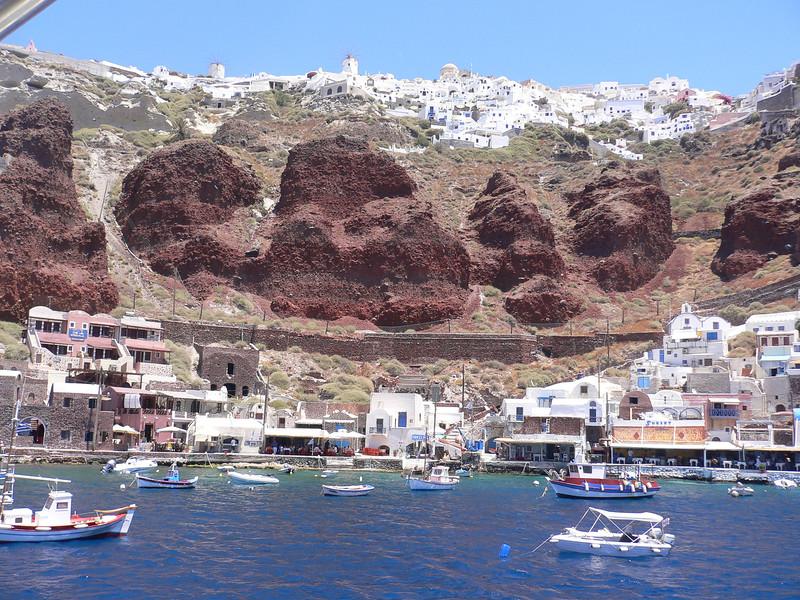 Greece 2008-716.jpg