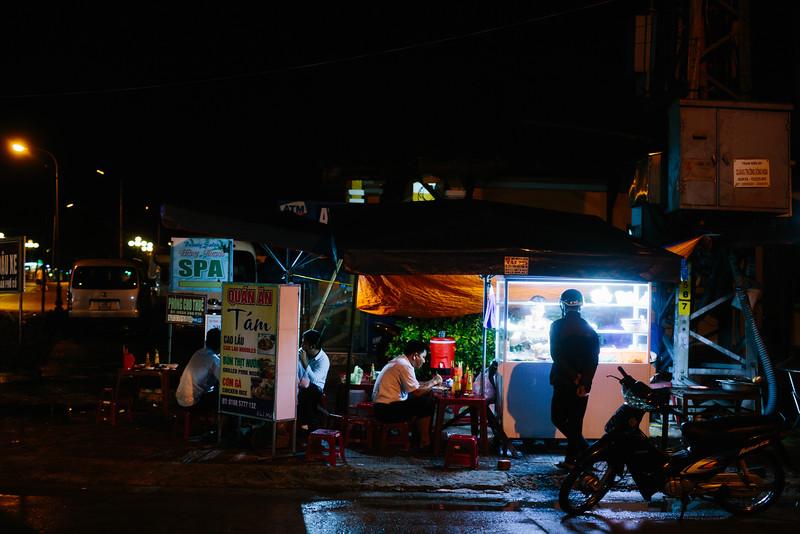 tednghiemphoto2016vietnam-667.jpg