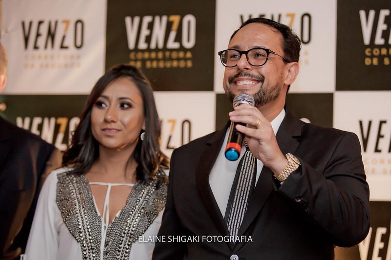 Venzo-295.jpg