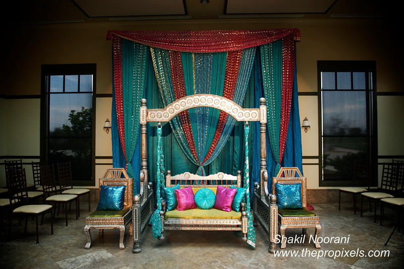 Jalpa-Mehndi-2014-04-00300.JPG