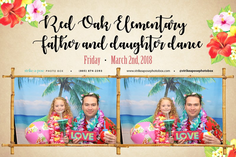 Red_Oak_Father_Daughter_Dance_2018_Prints_ (25).jpg