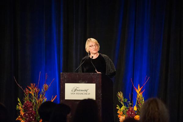Women's Initiative Gala
