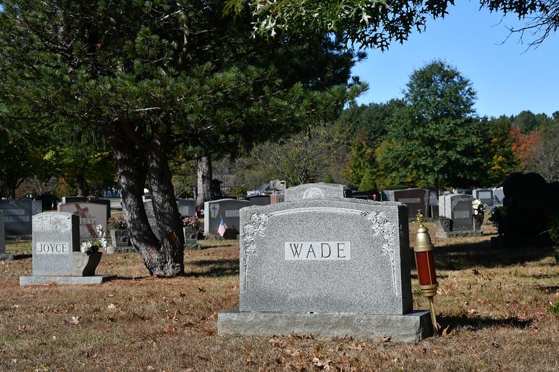 St-Joseph-Cemetery-Oct2019-39.jpg