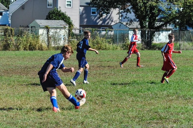 2016-10-15_ASCS-Soccer_v_StEdmond@RockfordParkDE_24.jpg