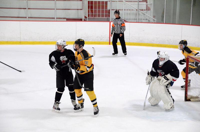 140913 Jr. Bruins vs. 495 Stars-013.JPG