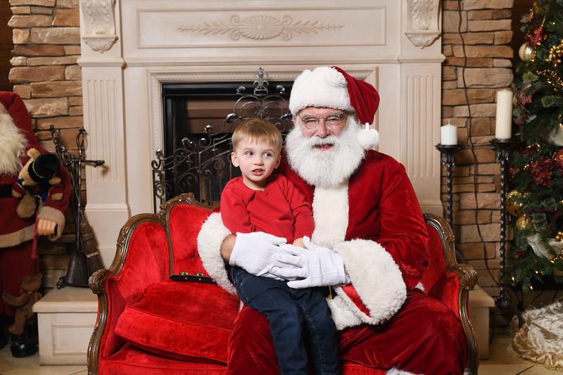 Santa2018.TylerBoye.-131.jpg