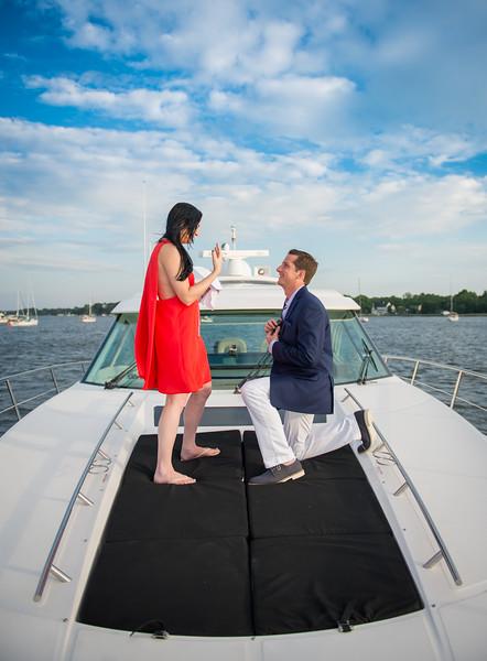 McCarty Proposal