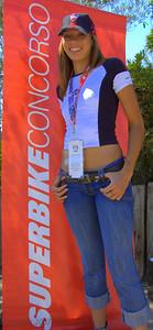 Superbike Concorso Finals 2007 - Laguna Seca II