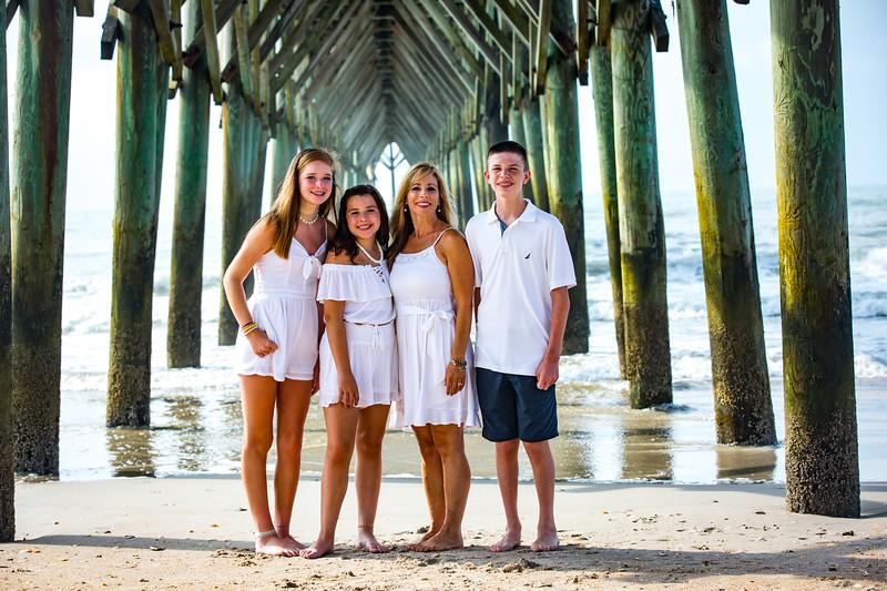 Topsail Island Family Photos-256.jpg