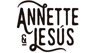 01.09.18 Anette & Jesús