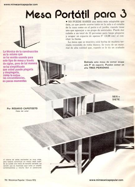 mesa_portatil_3_o_12_personas_enero_1973-01g.jpg
