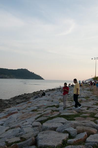 20091213 - 17207 of 17716 - 2009 12 13 - 12 15 001-003 Trip to Penang Island.jpg
