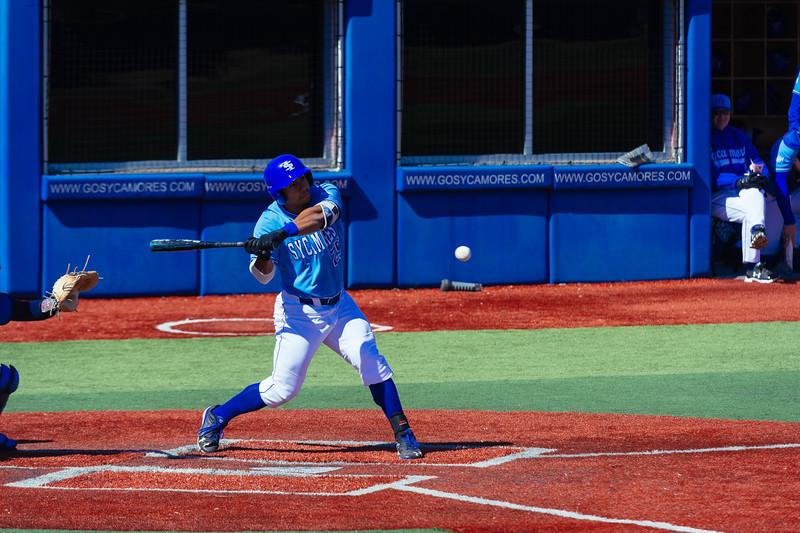 20190316_Baseball ISUv Citadel-2322.jpg