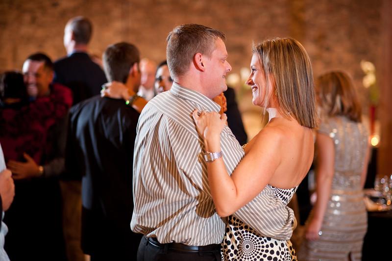 Jim and Robyn Wedding Day-402.jpg