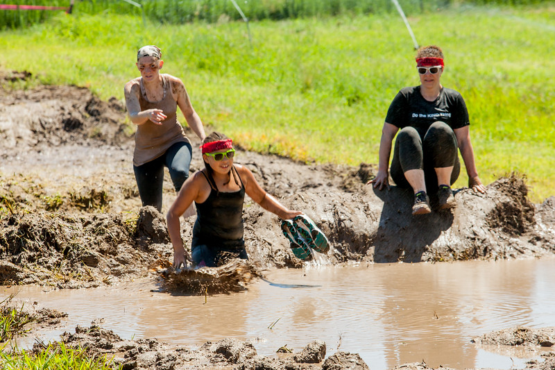 Synchrnyze Photography - Tater Dash  Mud Run-6533