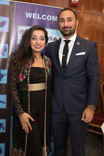 409_ImagesBySheila_2017_DCSAFF Awards-026.jpg