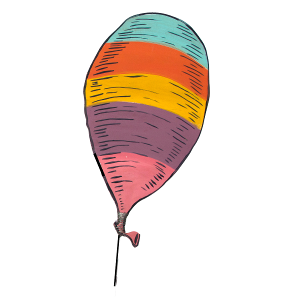 Balloon Dr. Suess.png