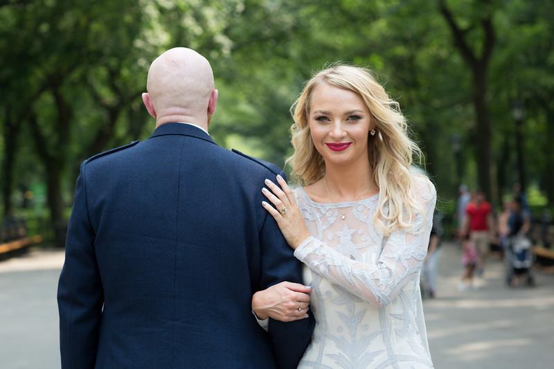 Central Park Wedding - Ray & Hayley-172.jpg