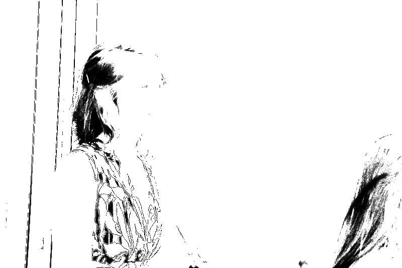 DSC05706.png