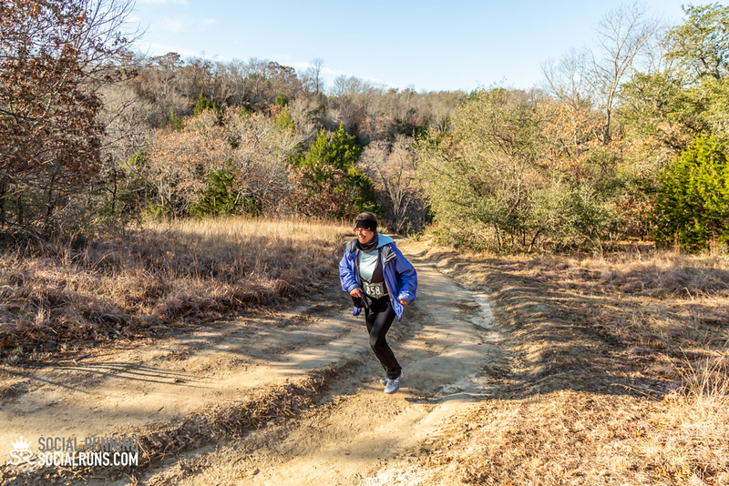 SR Trail Run Jan26 2019_CL_4846-Web.jpg