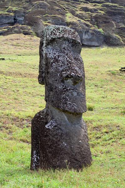 Head at Rana Rarakku 2.jpg