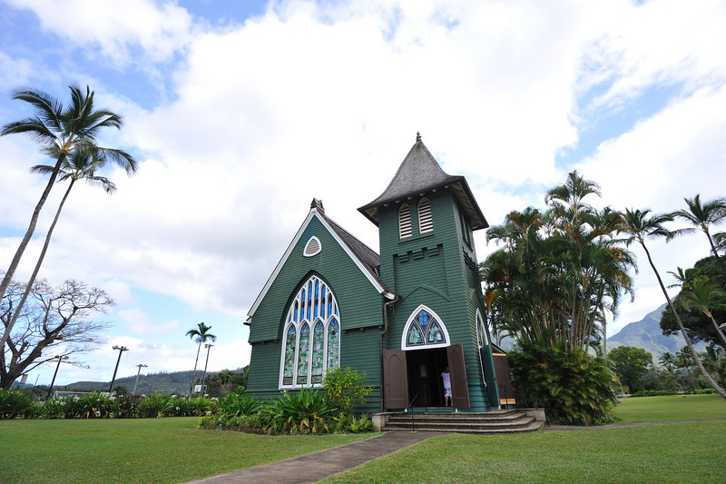 Kauai_596_87.jpg