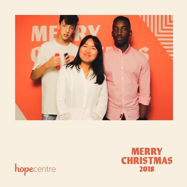 181209 2018-12-09 Hope Centre 0338.MP4