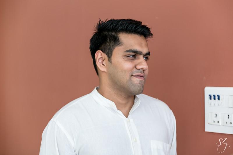 20181028-Kanmani-Rohan-3487.jpg